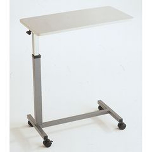 Table  Manger Au Lit De Type Kauma  Disposys Mdical  Www