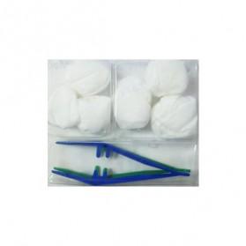 Mediset® Set de Pansement Simple