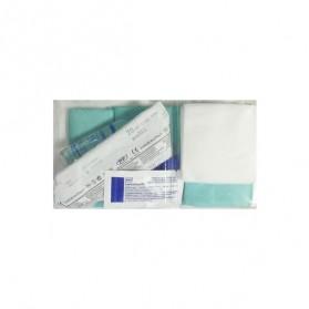 Mediset® Set de Sondage Urinaire
