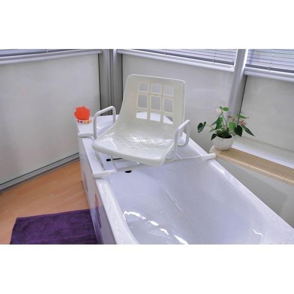 assise pour baignoire sige baignoire bb galerie ok ba. Black Bedroom Furniture Sets. Home Design Ideas