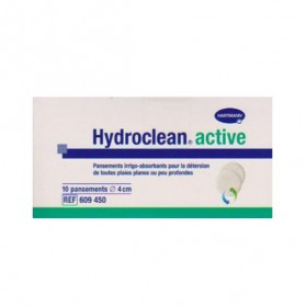 Hydroclean Active