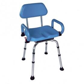 Chaise de Douche de Type Austra
