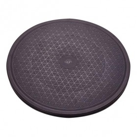 Disque de Transfert Debout de Type Eco-disc