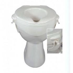 Réhausse-WC de Type Rehofix