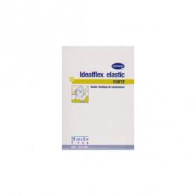 Idealflex Elastic Forte 3mX10cm