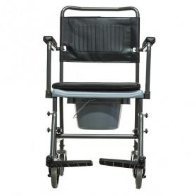 Chaise de Toilette Cascata