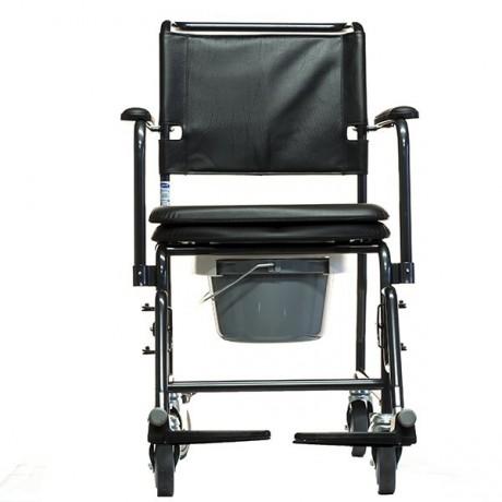 Chaise de Toilette Cascata H720T4C
