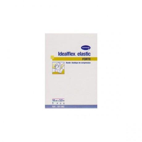Idealflex Elastic Forte 3,5mX10cm