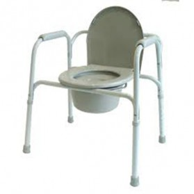 Chaise Garde-Robe 3 en 1