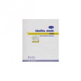 Idealflex Elastic Forte 4mX10cm