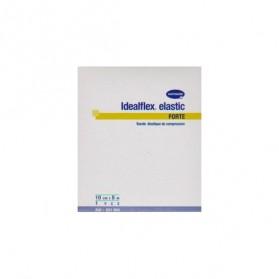 Idealflex Elastic Forte 5mX10cm