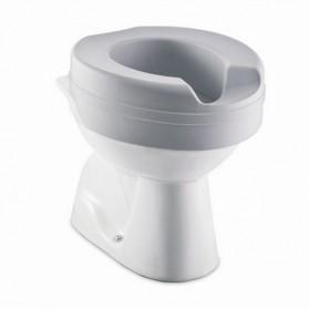 Réhausse WC de Type Finesse