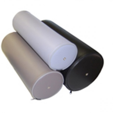 Coussins Cylindrique   Disposys Médical   .disposys medical.com