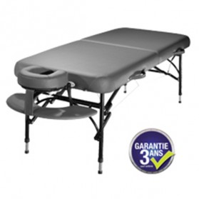 Table de Massage RHEA II