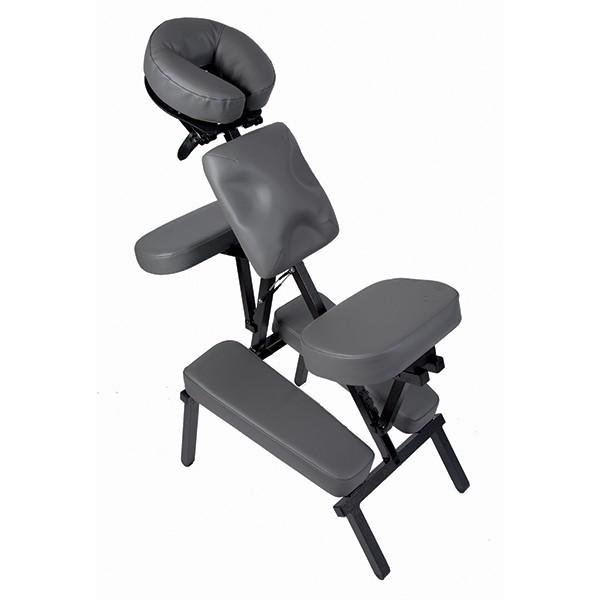 Chaise De Massage VENUS II