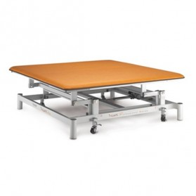 "Table Bobath "" Grand Confort """