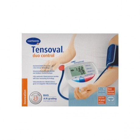 Tensoval Duo Control (Normal)