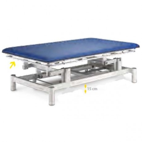 "Tables Bobath "" Pro Power """