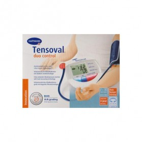 Tensoval Duo Control (Large)