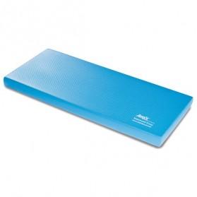 Balance-Pad XL