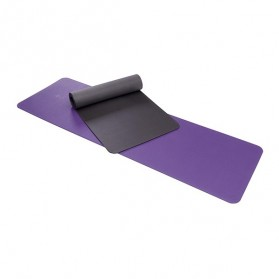 Tapis Yoga Pilates 190