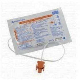Electrodes de Défibrillation Adulte / Enfant