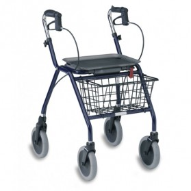 Rollator Dolomite Legacy
