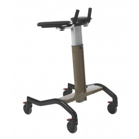 Rollator Dolomite Step Up