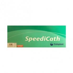 Speedicath Homme Droite CH08 40cm