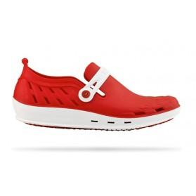 Blanc-Rouge01*