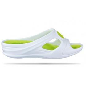 Aqua Blanc-Vert01