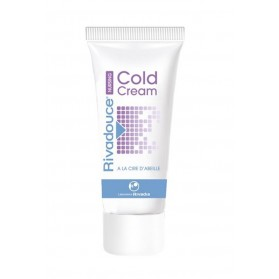 Cold Cream Rivadouce 50 ml