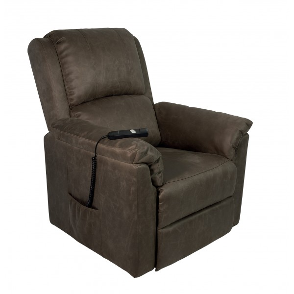 relax touch fauteuil releveur drive devilbiss disposys medical. Black Bedroom Furniture Sets. Home Design Ideas