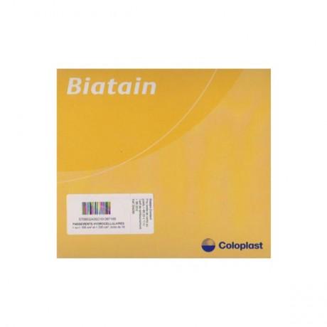 Biatain Contact 12,5X12,5cm