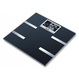 Impédancemètres BF 700 Bluetooth - Beurer