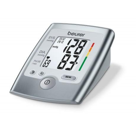 Tensiomètre BM 35 - Beurer