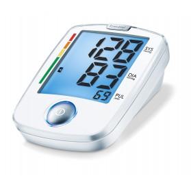 Tensiomètre BM 44 LCD Bleu - Beurer