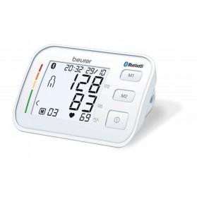 Tensiomètre BM 57 Bluetooth - Beurer