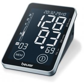 Tensiomètre BM 58 Tactile / USB - Beurer