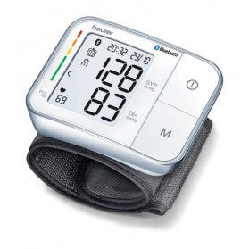 Tensiomètre BC 57 Bluetooth - Beurer