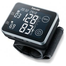 Tensiomètre BC 58 Tactile & USB- Beurer