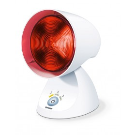 Lampe Infrarouge 150W IL 35 - Beurer