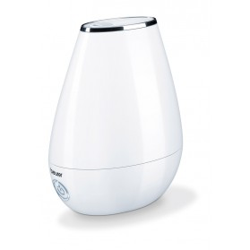 Humidificateur d'Air 20m² Mode Nuit - LB 37 - Beurer