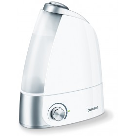 Humidificateur d'Air 25m² - LB 44 - Beurer