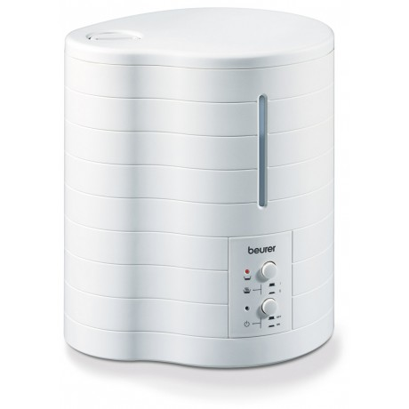 Humidificateur d'Air 40m² - LB 50 - Beurer