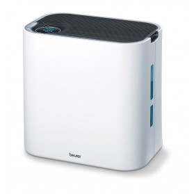 Purificateur et Humidificateur d'Air - LR 330 - Beurer