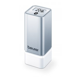 Thermo-hygromètre Bluetooth - HM 55 - Beurer