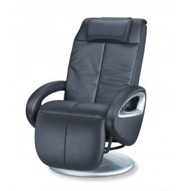 Fauteuil de Massage Shiatsu - MC 3800 - Beurer