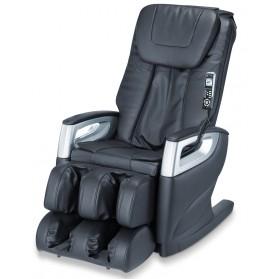 Fauteuil de Massage de Luxe - MC 5000 - Beurer