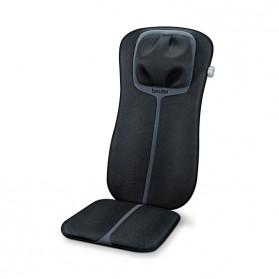 Siège de Massage Shiatsu - MG 254 - Beurer